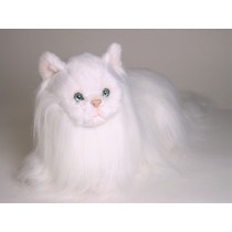 Angora Cat 2333 by Piutrè