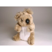 Baby Koala 2673 by Piutrè
