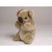 Baby Koala 2674 by Piutrè