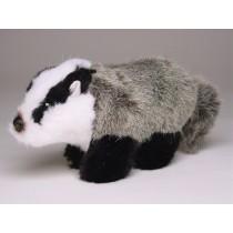 Badger (Miniature) 4264 by Piutrè