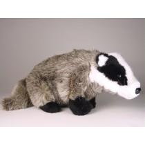 Badger 2657 by Piutrè