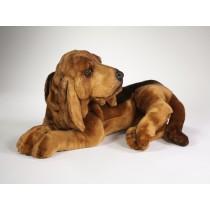 Bloodhound 2268 by Piutrè