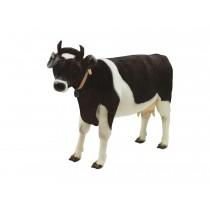 Cow 2685 by Piutrè