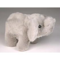 Elephant (Miniature) 4260 by Piutrè
