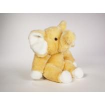Elephant (Morbidone) 2632 by Piutrè