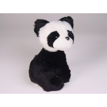 Giant Panda Cub (Mascot) 4238 by Piutrè