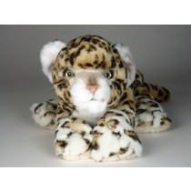 Leopard Cub 2587 by Piutrè