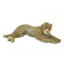 Leopard 2527 by Piutrè