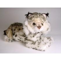 Lynx Cub 2554 by Piutrè