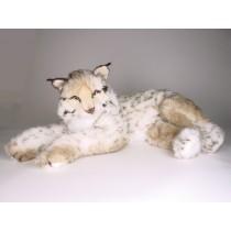 Lynx 2553 by Piutrè