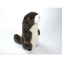 Marmot (Miniature) 4267