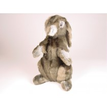 Rabbit 0720 by Piutrè