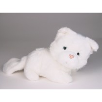 ​White Kitten (Mascot) 4236 by Piutrè